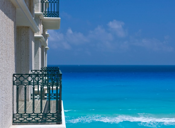 Hi_CUNSC_46818690_Room_Balcony